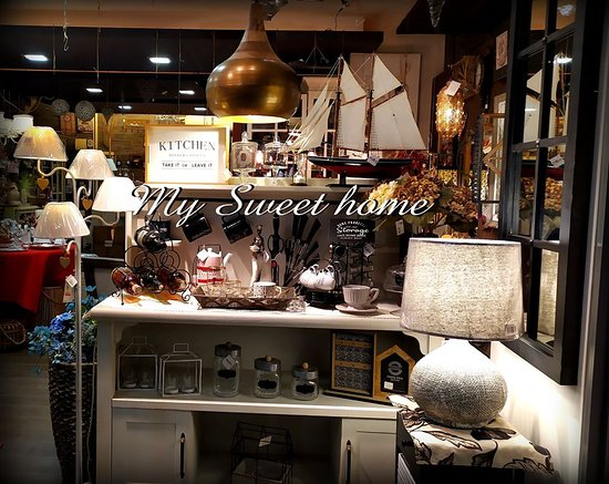 Peraia, Grécko: Your Desires can be real in My Sweet home♥sales up to 70%