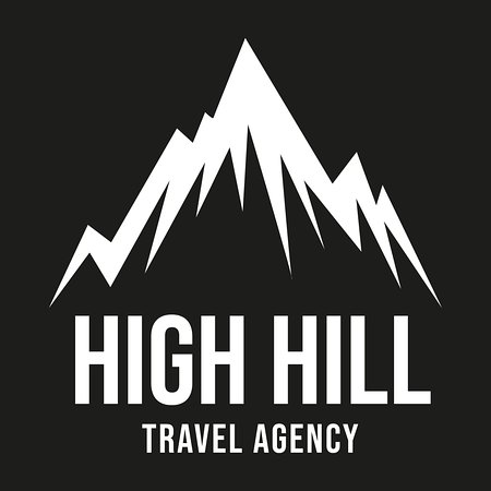 High Hill Travel