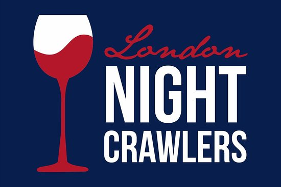 London Night Crawlers