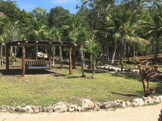 Laguna Guerrero Photo