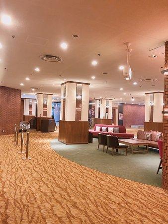 アート ホテル 盛岡