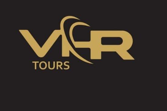 VHR TOURS
