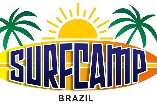 surfcampbrazil
