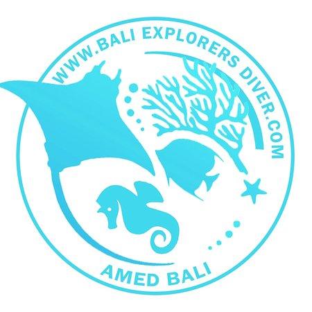 Bali Explorers Diver