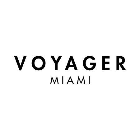 Voyager Miami