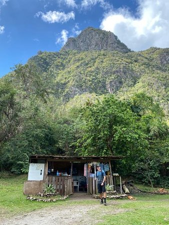 Canaries, Сент-Люсия: Quikkab takes you directly to st Lucia attractions at low cost! Customers recently enjoyed a direct transfer to Petite Piton Hike for low cost. Enjoy St Lucia island to the fullest with QuikKab!