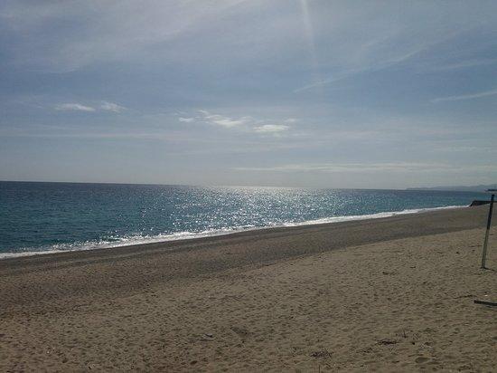 Foto de Siderno Marina