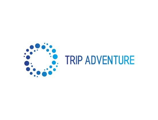 Trip Adventure