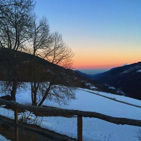 Foto de Casteldelfino