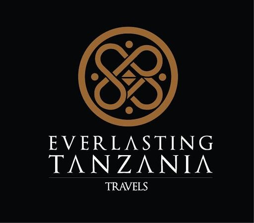 Everlasting Tanzania Travels