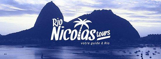 www.rionicolastours.com.br