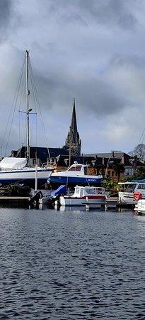 Saint Hilaire Petitville Photo