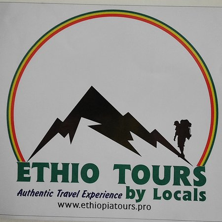 Ethio Tours By Locals