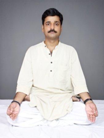 Abhyuday Yoga