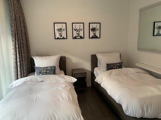 Black Pearl - Reykjavik Finest Apartments, Hotels in Reykjavik