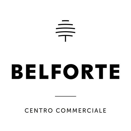 Belforte Centro Commerciale