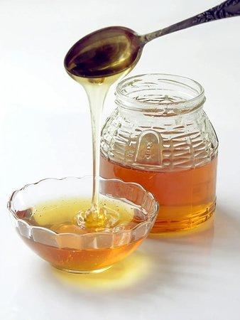Robinson, TX: Waco Wild Honey Live Bee Removal LLC