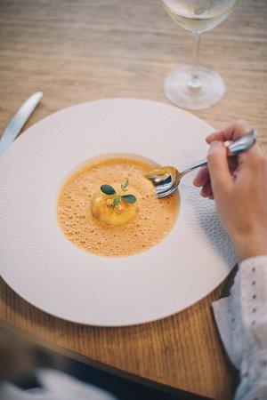 Modjo Restaurant
