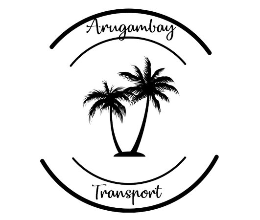 Arugam Bay Transport