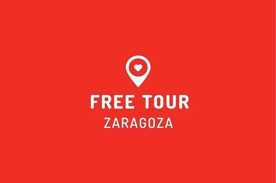 Free Tour Zaragoza