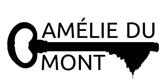 Amélie du Mont