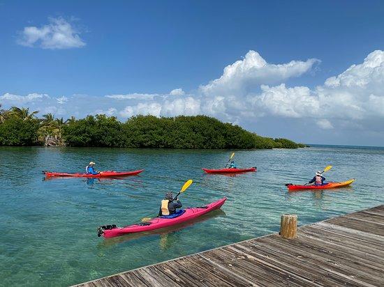 Orrs Island Photo