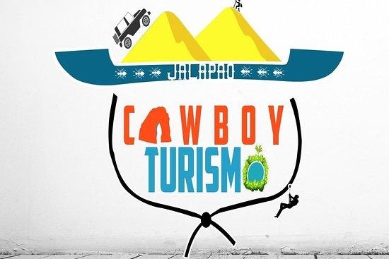 Jalapão Cowboy Turismo