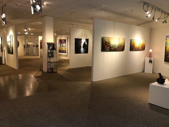 ArtFusion Galerie