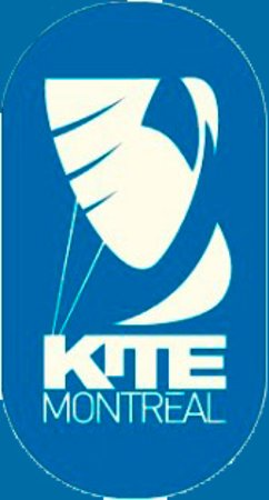 Kite Montreal