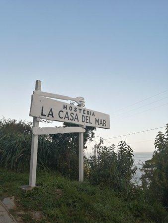 San Juan de la Costa照片
