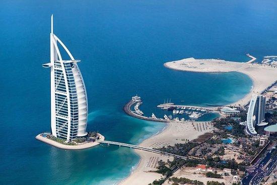 Nice Dubai Tours