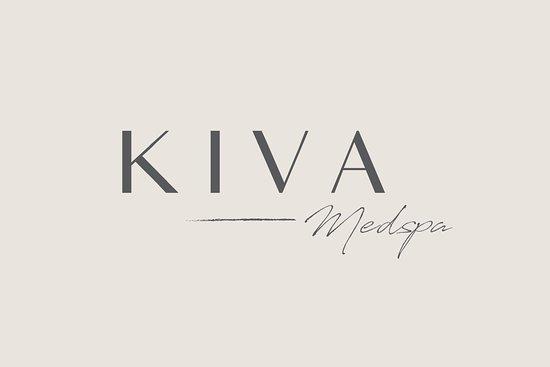 KIVA MedSpa + IV Lounge