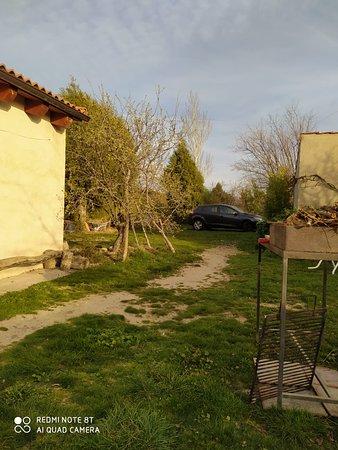 Bilde fra Province of Segovia