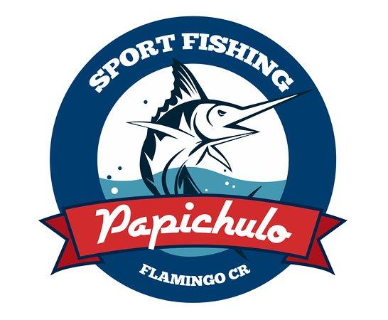 Playa Flamingo, Costa Rica: Papi Chulo Sportfishing
