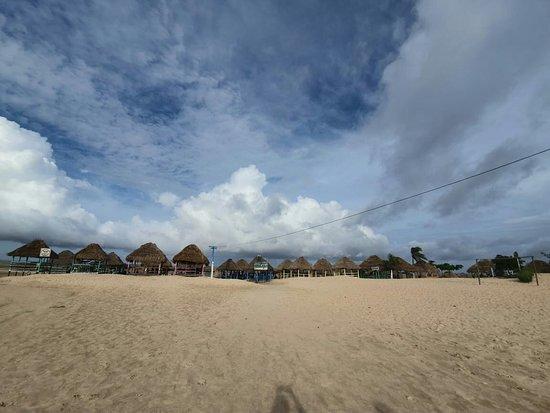 Praia do Pesqueiro Picture