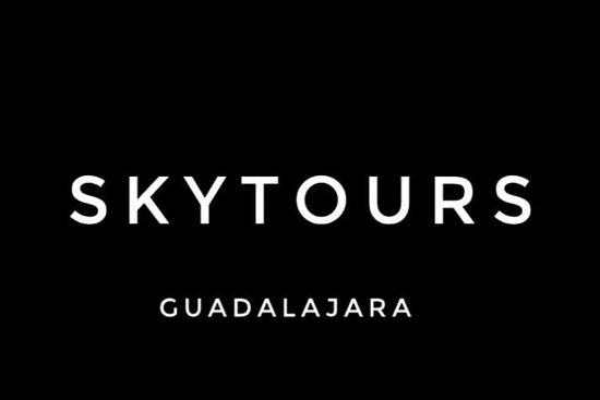 Skytours Guadalajara