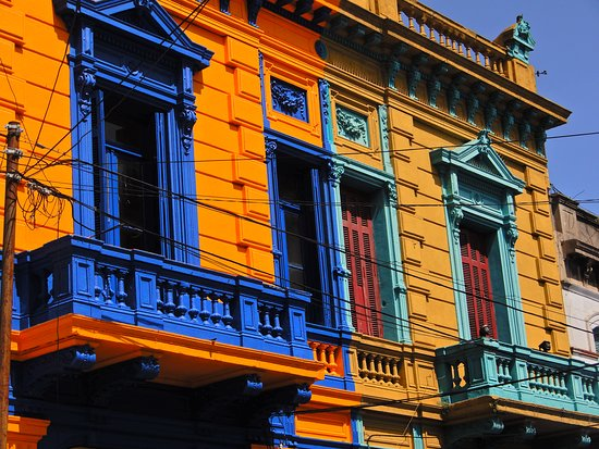 La Boca Buenos Aires Walking Tour - 2020 All You Need to Know BEFORE You Go  (with Photos) - Tripadvisor