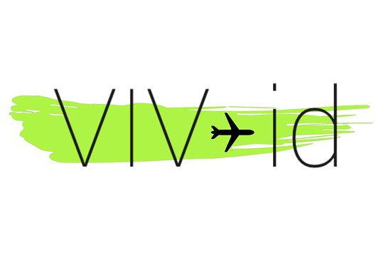 VIVid: Belize Experience