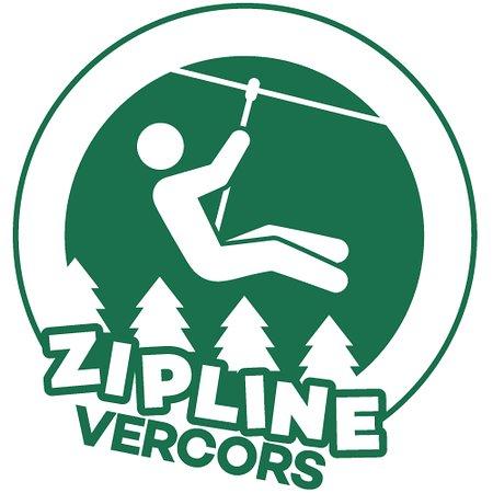 Zipline Vercors