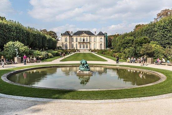 Paris City Pass: entrée gratuite et transports en commun