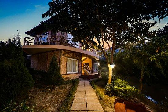 Summit Green Village Resort and spa