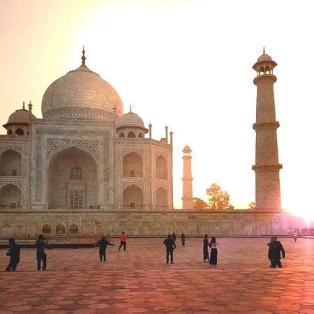 Royal India Vacation Tours