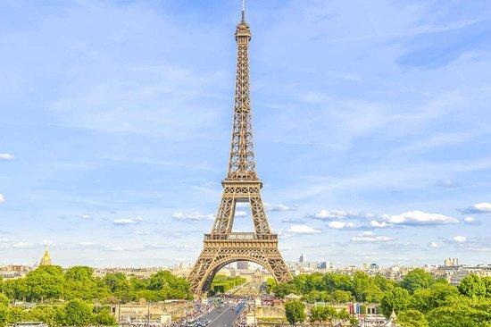 Mon Petit Paris
