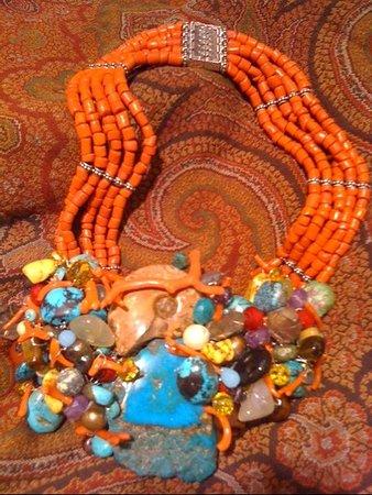 Thunderbird Trading Company - Navajo Rugs, Native American