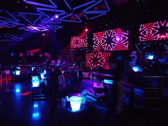One Club Dubai