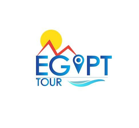 EgyTour