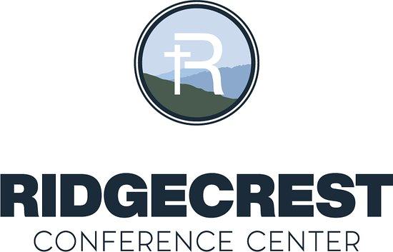 Ridgecrest Conference Center