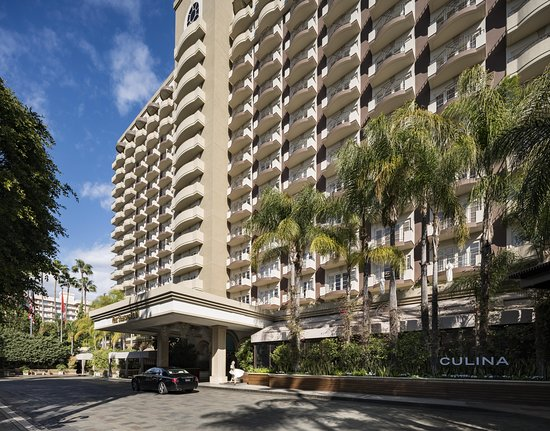 College Student Hotels Los Angeles Hotels  Discount  2020