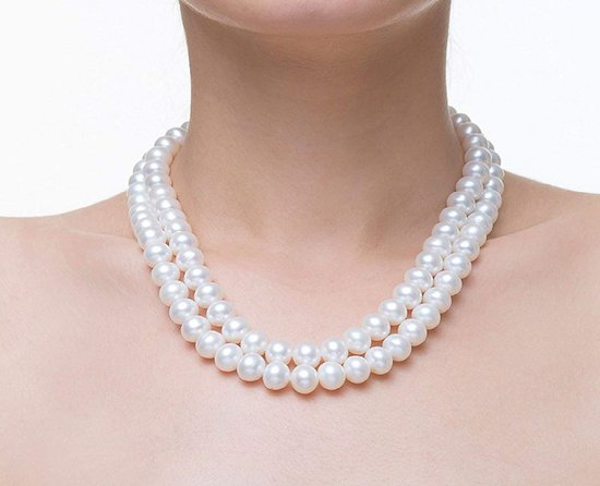 Sri Krishna Pearls