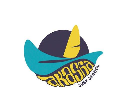 Primorsko, Bulgaria: Our logo